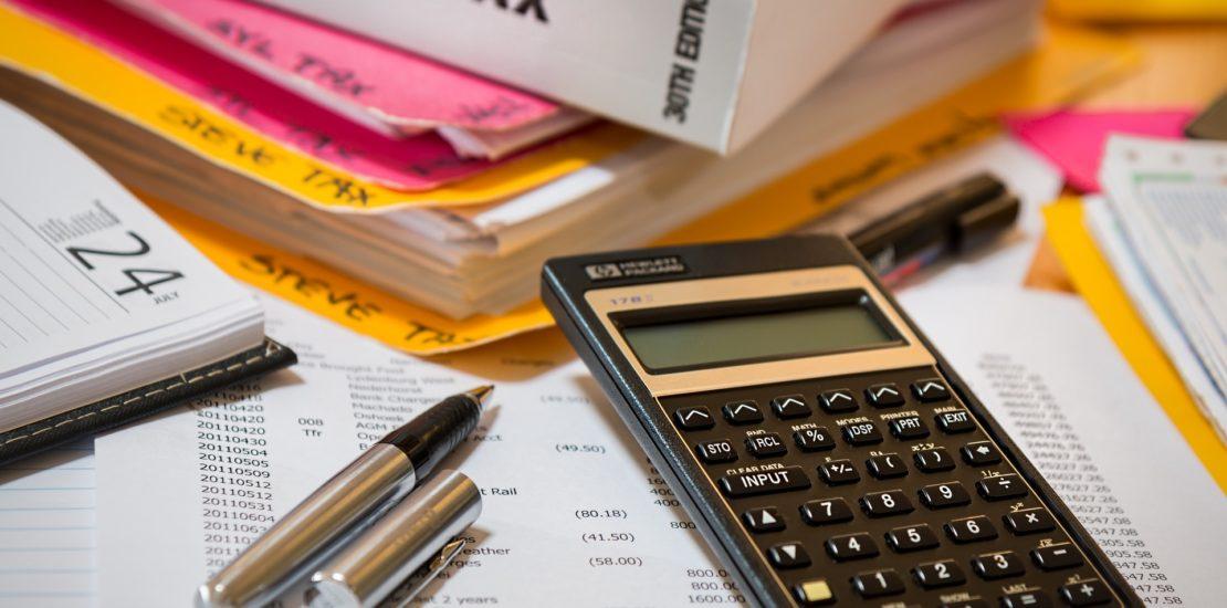 income-tax-4097292_1920